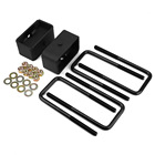 "Car Kit For Car Modification Parts 1"" Rear Leveling Lift Kit For 2007-2019 Toyota Tundra/Tocama"