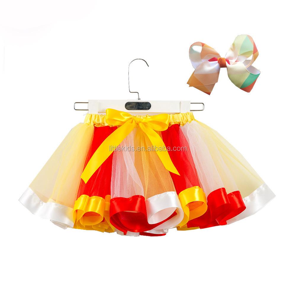 Sale toddler skirt kids skirt Halloween skirt Skirt cotton skirt RTS halloween skirts little girl skirt