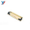 /product-detail/100mm-gold-board-clip-10cm-metal-clipboard-clips-62297376562.html