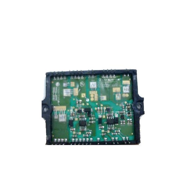 LG YPPD-J014A 2300KCF005B-F Plasma V7 YZ-Board Module