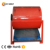 Hot Sale Electronic Waste Dismantle Machine PCB Separator