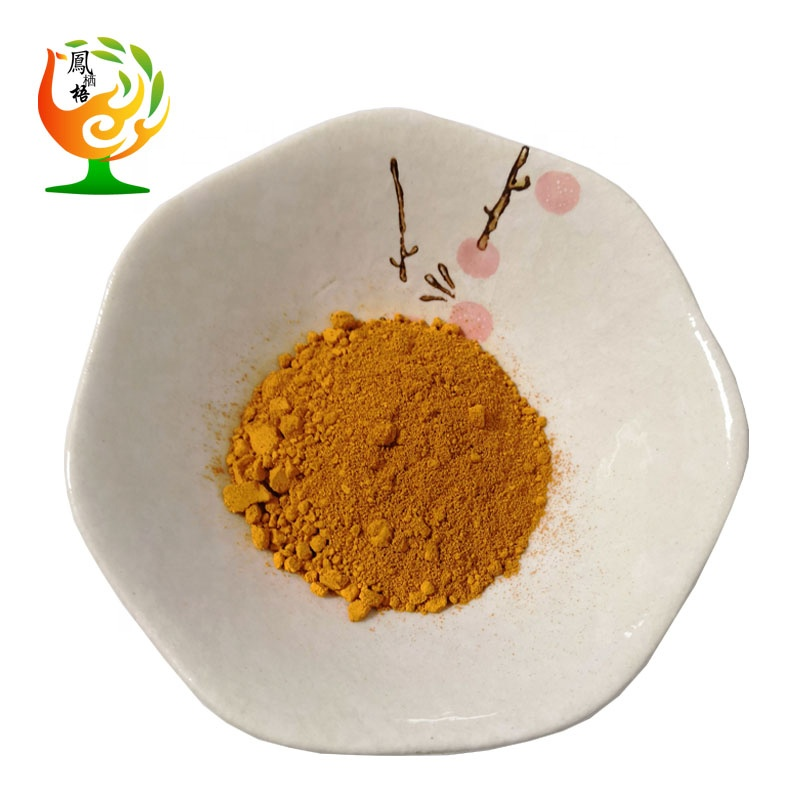 High quality Canthaxanthin 10% <strong>powder</strong> with best price 514-78-3