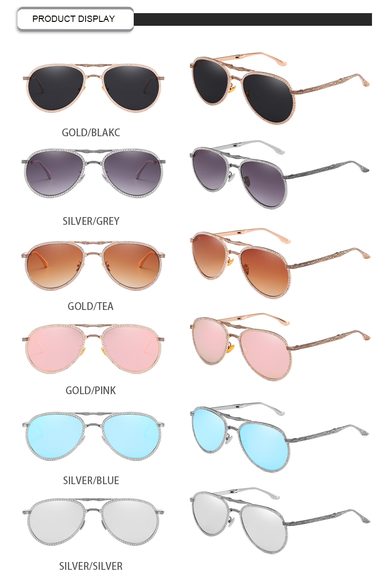 Fuqian girls what do polarized sunglasses do for business for racing-15