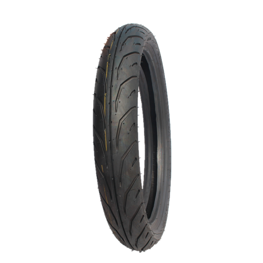 Hot sale professional factory manufacturing dual sport motorcycle tires