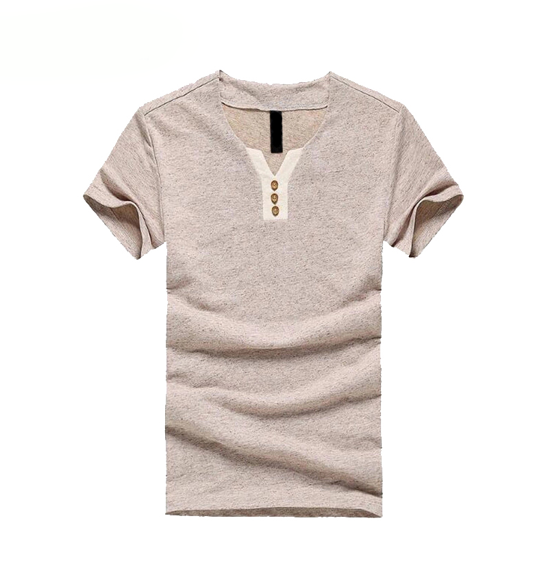 organic hemp t-shirts hemp clothing wholesale suppliers
