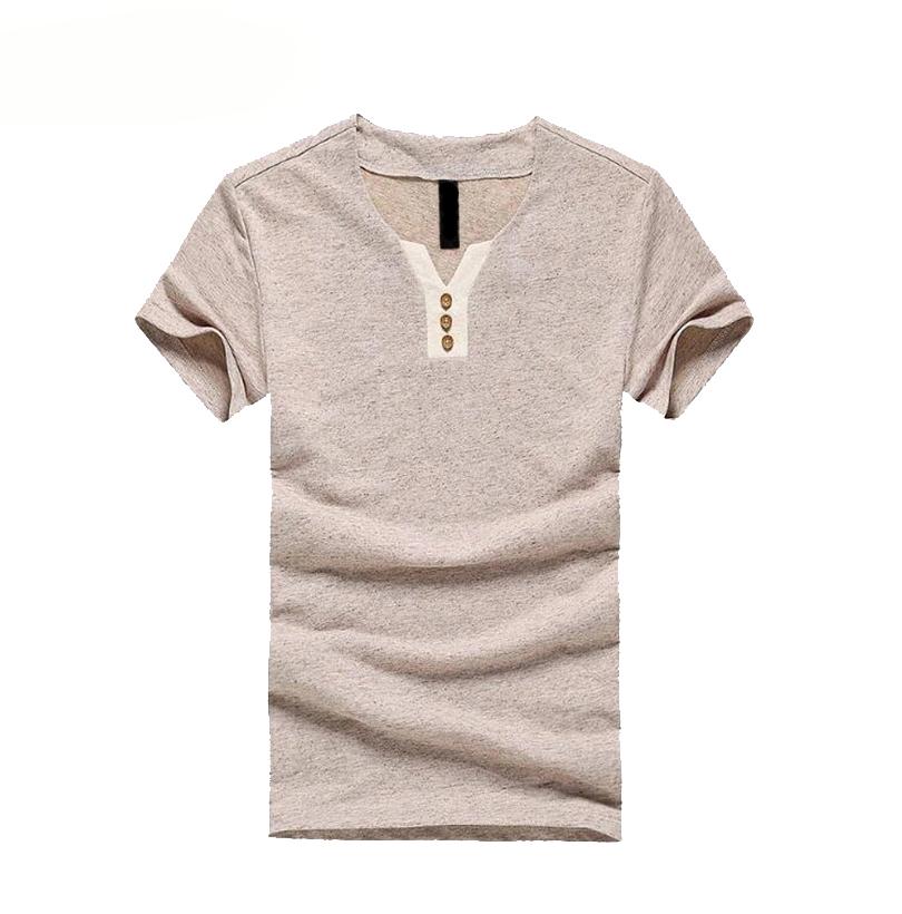 organic hemp t-shirts hemp clothing wholesale suppliers