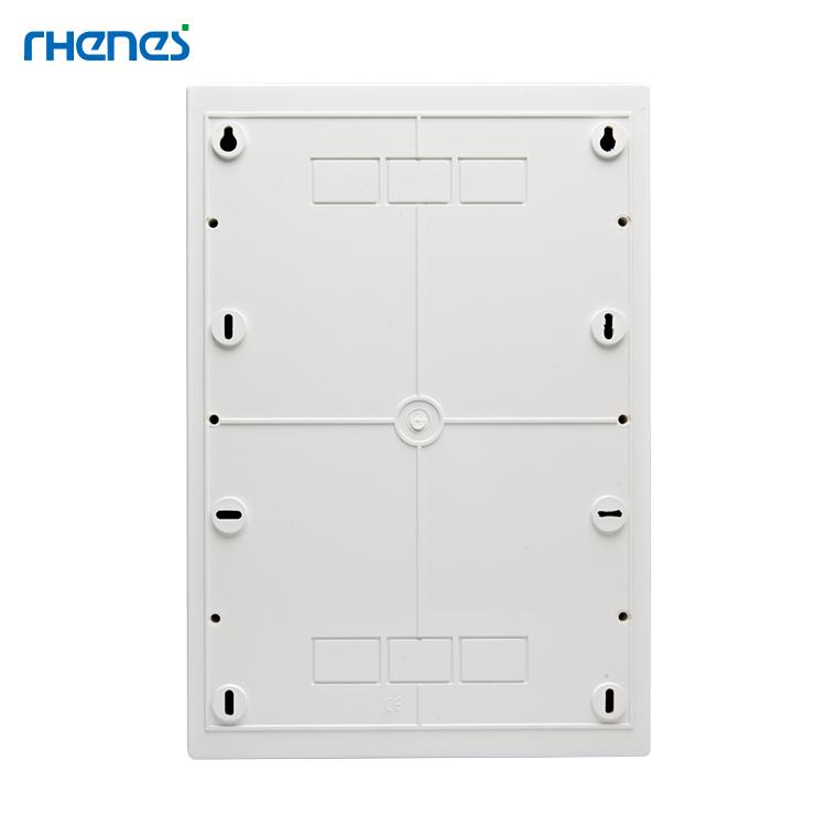 45 способ Умный дом электрическая распределительная коробка mcb коробка