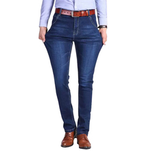 China professioneller hersteller casual men denim <span class=keywords><strong>jeans</strong></span>