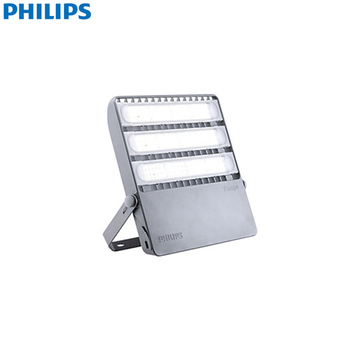 PHILIPS LED FLOOD LIGHT BVP383 LED270/CW 240W 220-240V SWB 911401680203 PHILIPS BVP383