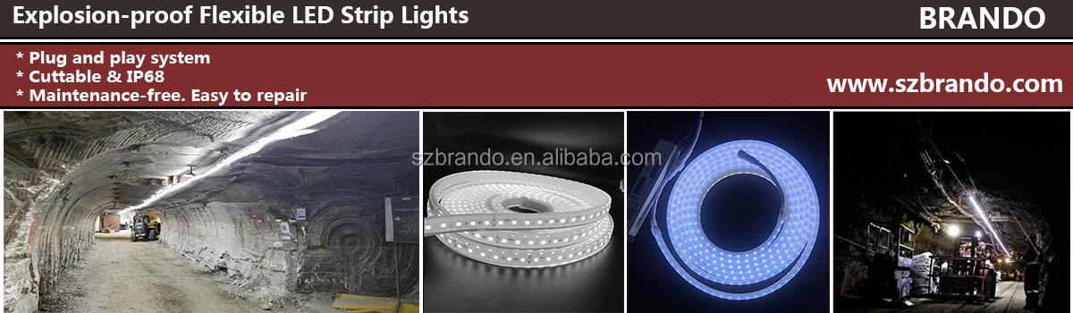 BRANDO led strip light.jpg