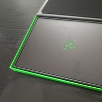 "Razer Laptop Blade 15 Gaming Laptop Intel Core i7-8750H 6 Core GTX 1070 15.6"" FHD 144Hz 16GB RAM"