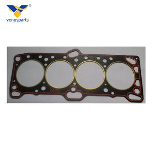 4G63 engine parts cylinder head gasket
