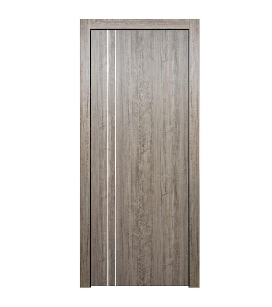 Wooden Door for hotel