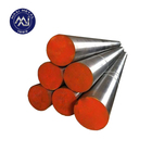 Tool Steel Alloy Bar Reliable After-sales Service Din X155Crmo12-1 Tool Steel Round Forging Alloy Tool Steel Bar