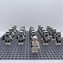 21 шт., мандалор, Боба, мандалор, Звездные войны, фигура Джанго, Фетт, пре, Визсла, строительные блоки, набор моделей, бобба, фет(Китай)