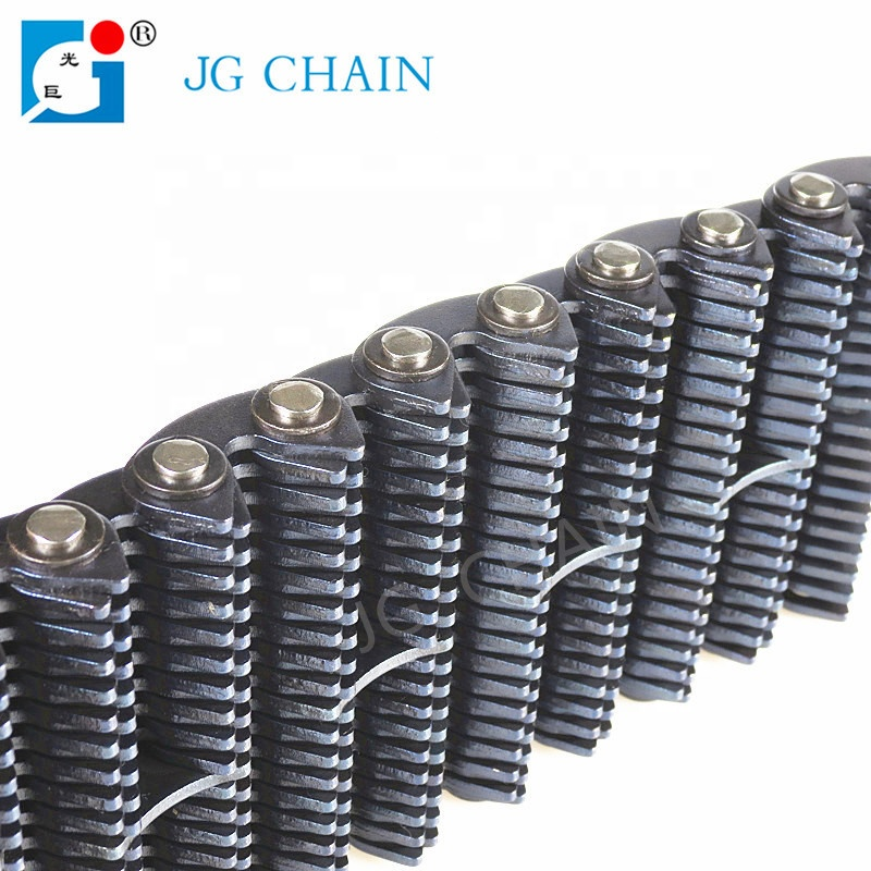 Factory direct sales Inverted Tooth Middle Guide CL16 Silent Chains