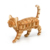 new design pacing the cat wooden adult brain teaser diy 3d wooden puzzle