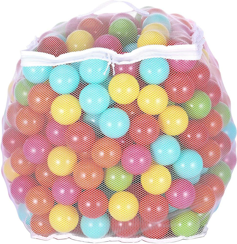 65mm ball toy for kids