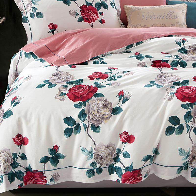 Neue Bettdecke Waschen