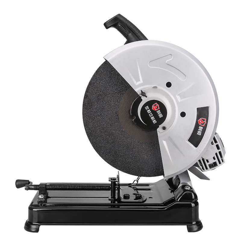 14 inch belt saw cut off machine with long working life