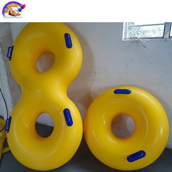 High Quality Tube slide For Lazy River