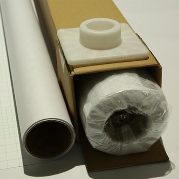 FLY matte cold lamination pouch film roll, self adhesive photo cold laminating film, PVC lamination film