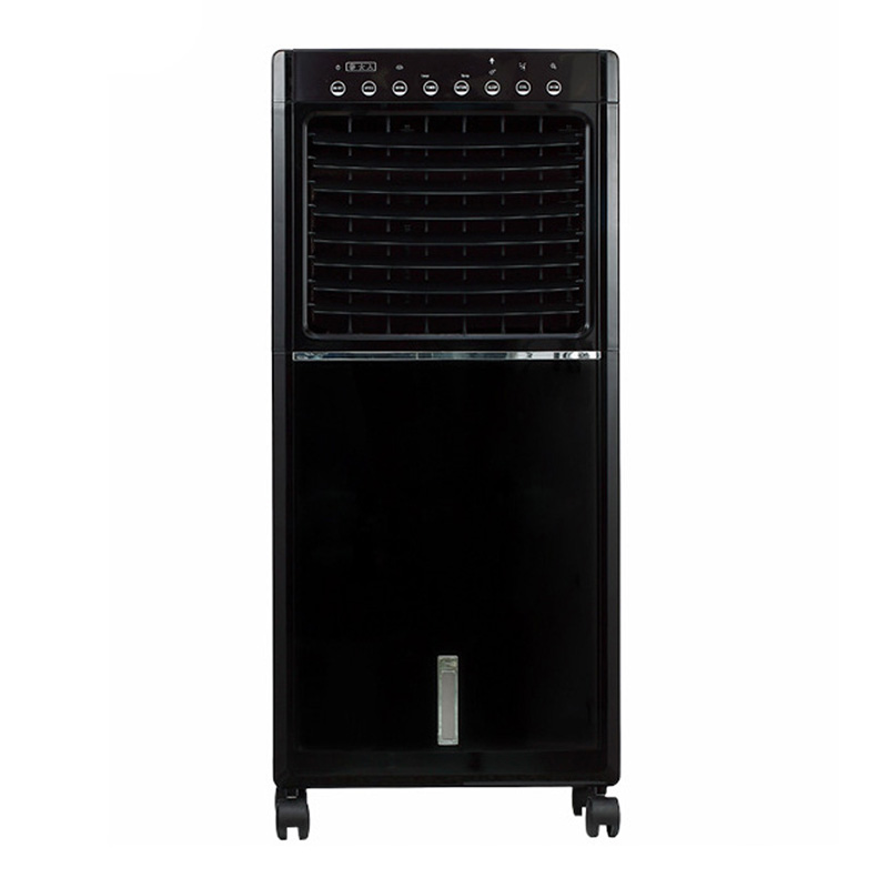 ESC-100A 220v 240v 50hz Portable <strong>Ac</strong> Air Conditioner And Heater For Home