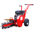 Mini Multi-function Ditcher/Trencher/Ridger