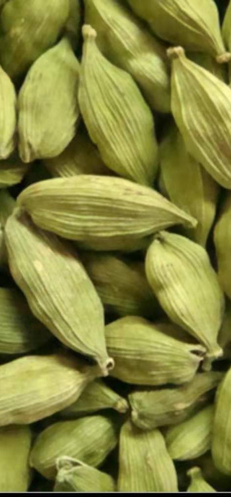 Guatemala Cardamome Verte à vendre