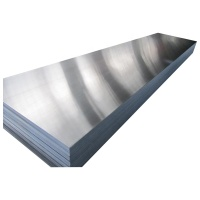 Wholesale China manufacture aluminum alloy sheet Aluminum plate 7075 t6 t651 price per kg