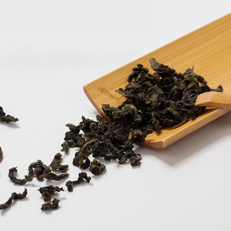 chinese hot selling oem formosa loose leaf Iron Buddha oolong tea - 4uTea | 4uTea.com