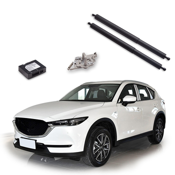 Electric Tailgate Lift for Power Liftgate CX 5 2017