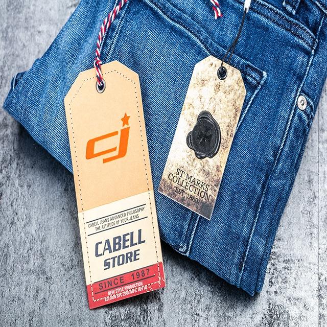 Factory Private Label Clothing Hangtag, Wholesale Premium Custom Made Clothing Label Tag, Custom Paper Hangtag Garment