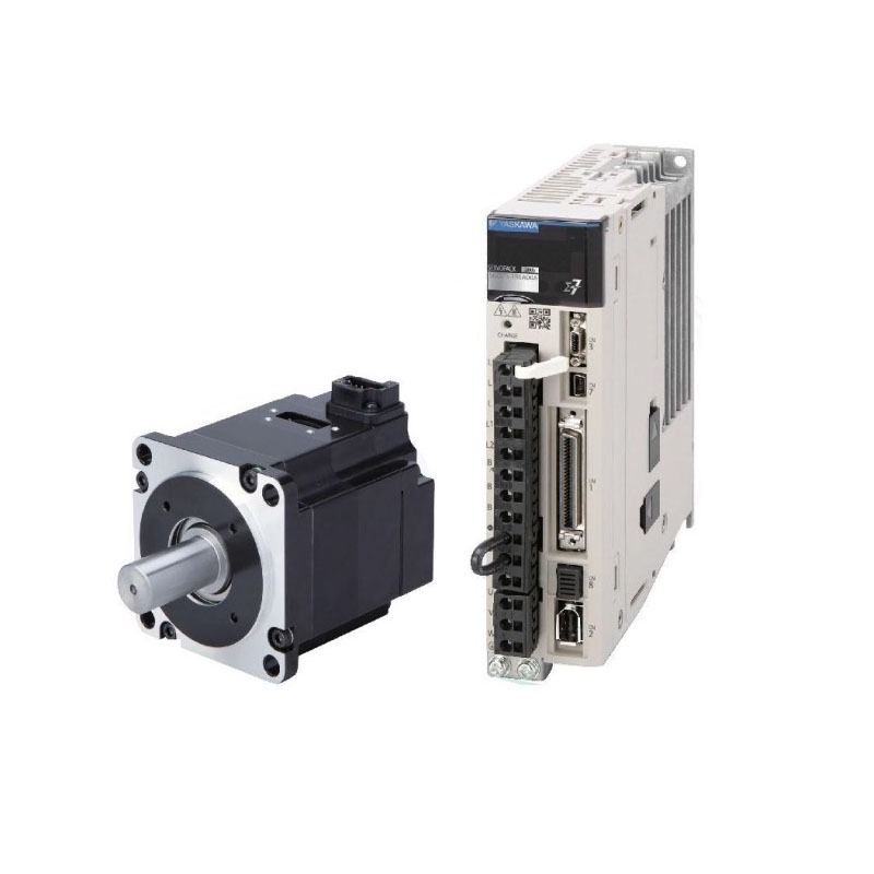Brand new Yaskawa servo driver servo SGDM-30ADA-V  with 1 year warranty