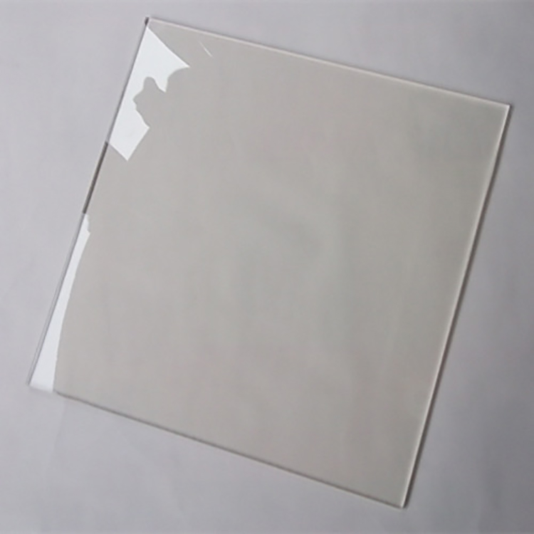 yageli china factory supplier clear frosted plexiglass extruded acrylic sheets board cut to size