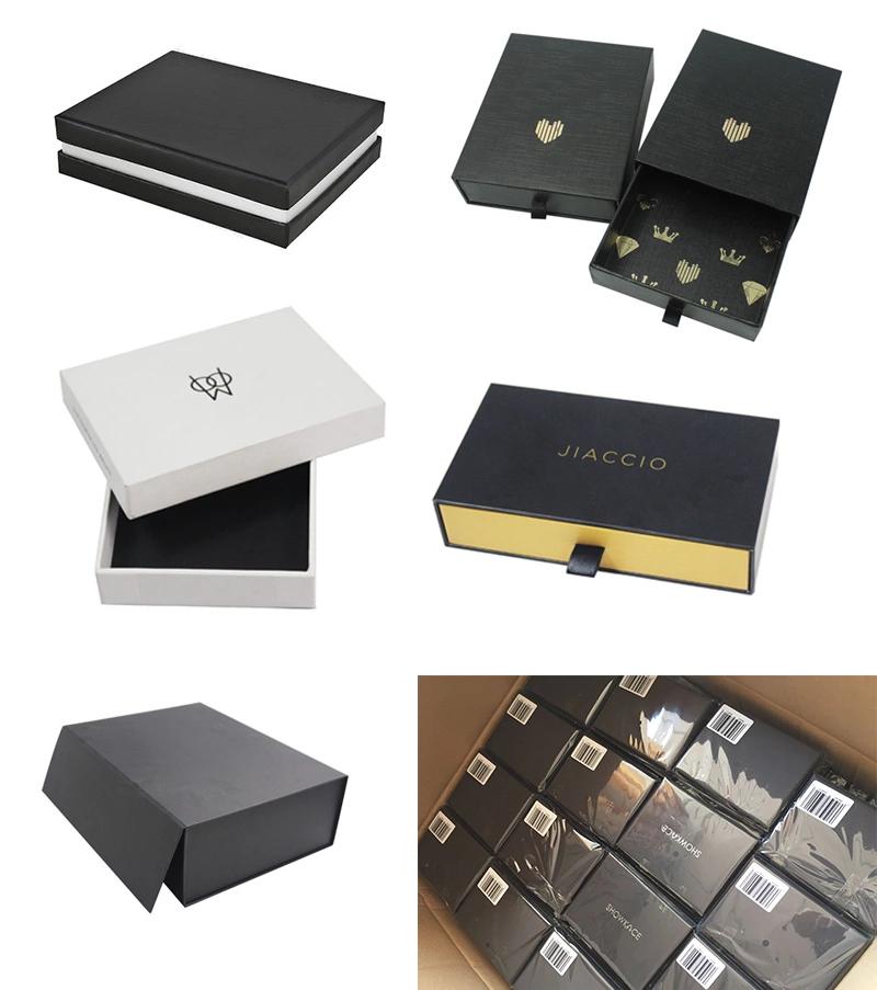 PU Leder herren Brieftasche Heißer verkauf Mode Münze Brieftasche mit ID fenster