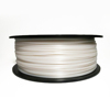/product-detail/1-75-2-85mm-3d-printing-filament-nylon-carbon-fiber-plastic-rods-for-3d-printer-1kg-spool-62344702035.html