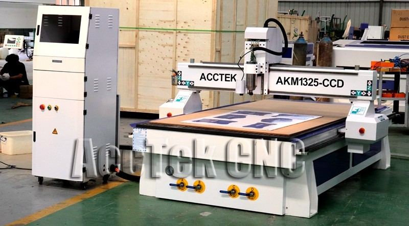 cnc router with ccd (1).jpg