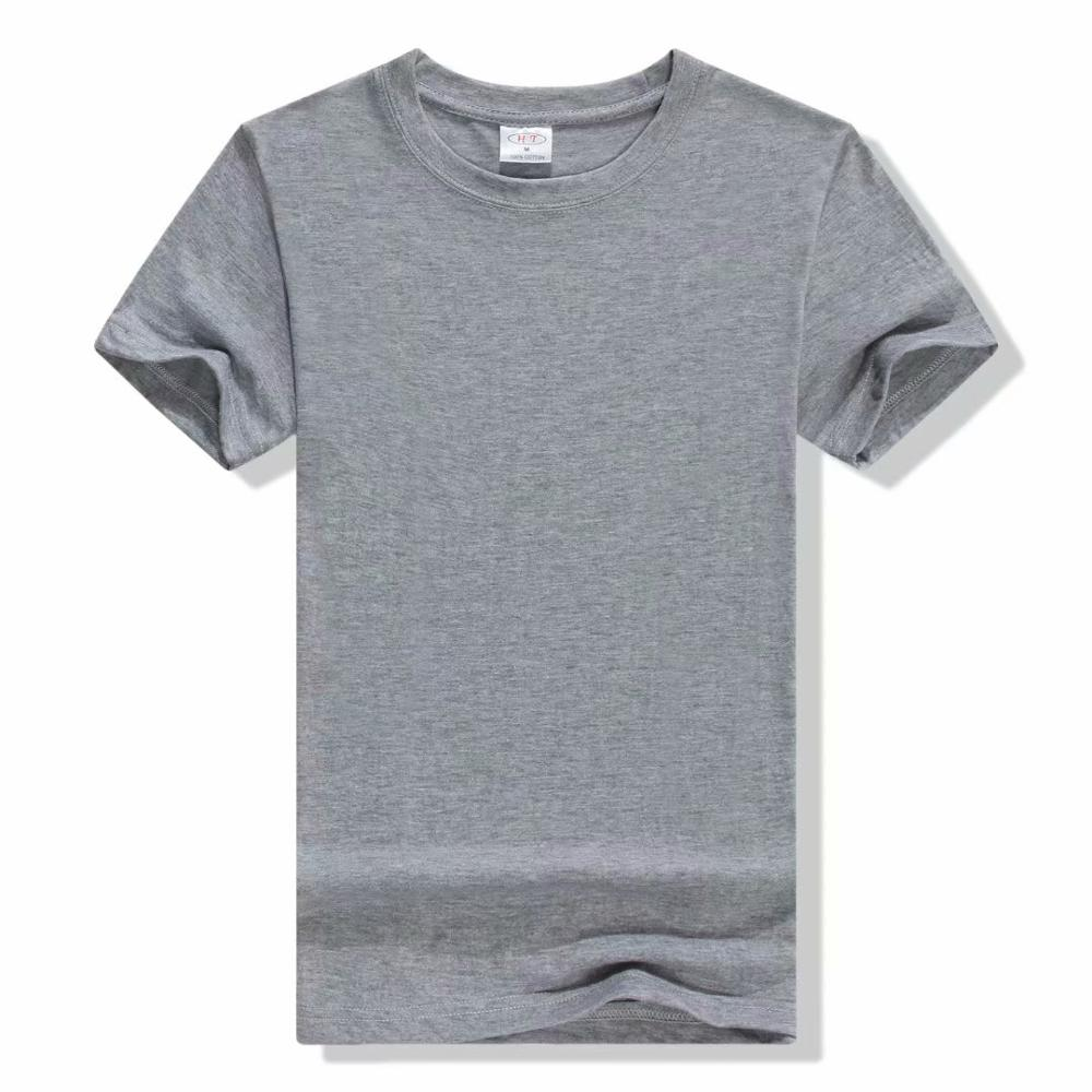 Grossiste t shirt vierge chinois grossiste-