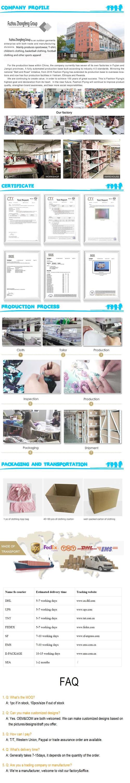 단색 데님 청바지 슬림 피트 찢어진 디자인 Streetwear 피트 지퍼 유행 연필 바지 캐주얼 B329