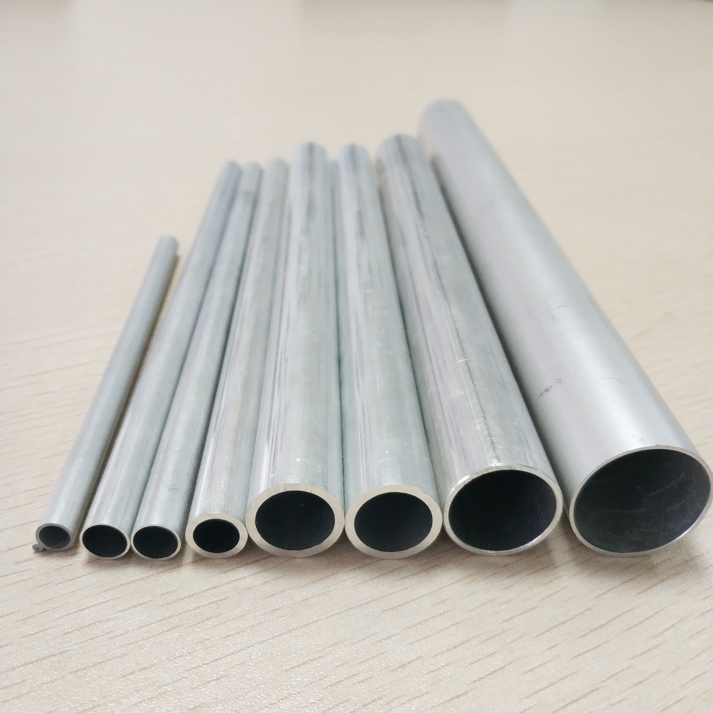 aluminum coil price per kg aluminum coil for gutters 3 aluminum voice coil