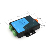 High Quality CAN Bus Protocol Gateway Ethernet Module