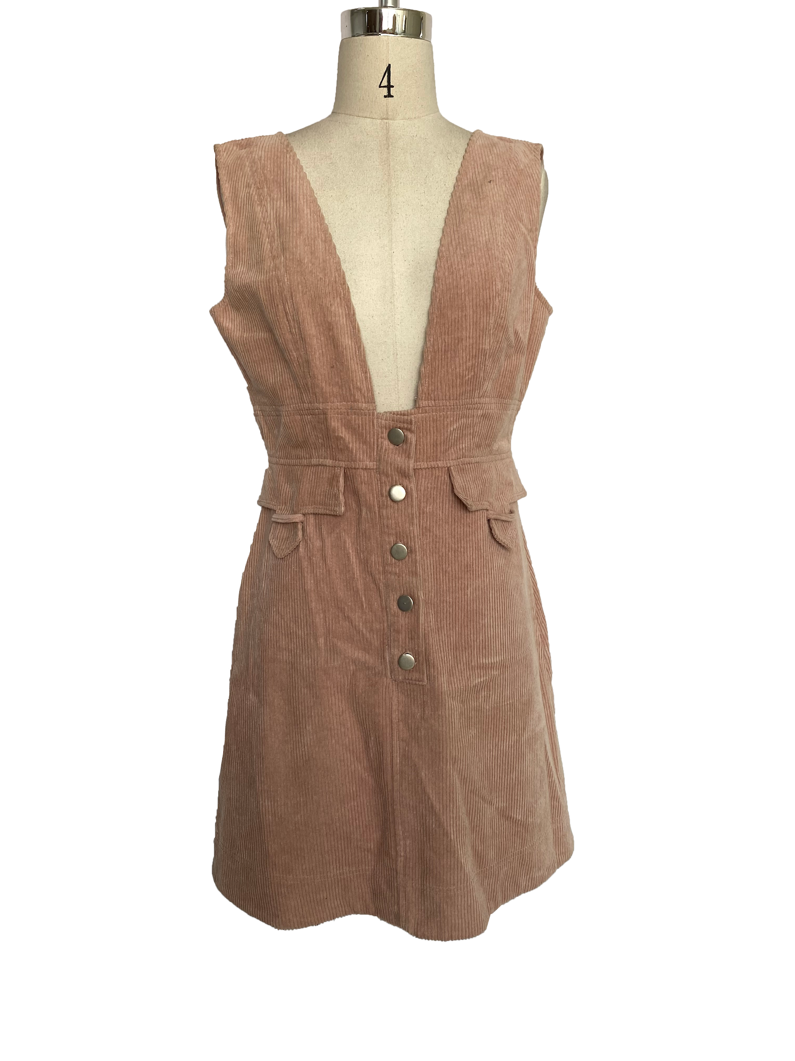 LID18AW331 FRONT.png