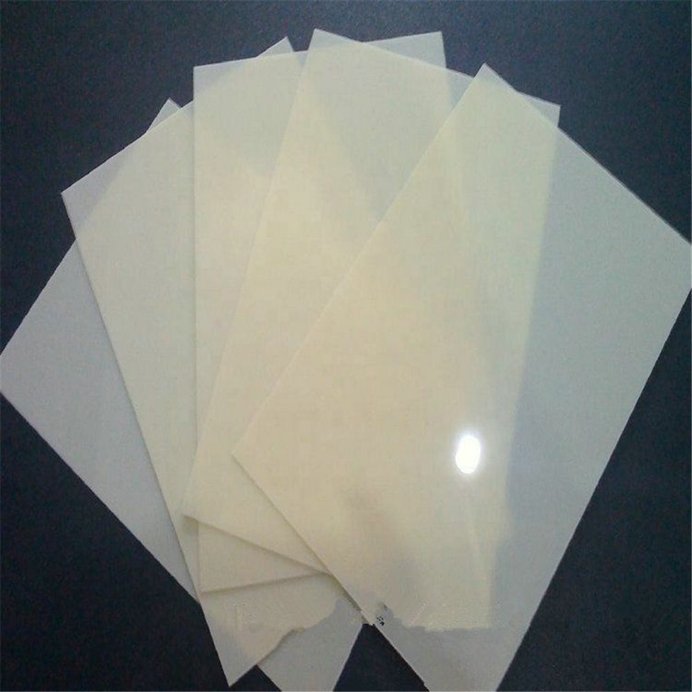 3mm white hdpe <strong>abs</strong> plastic sheet