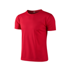 Fashion high quality wholesale plain custom mens t shirt in bulk
