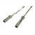 High quality barbell bar for weight lifting straight bar curl barbell bar fitness accessories equipment