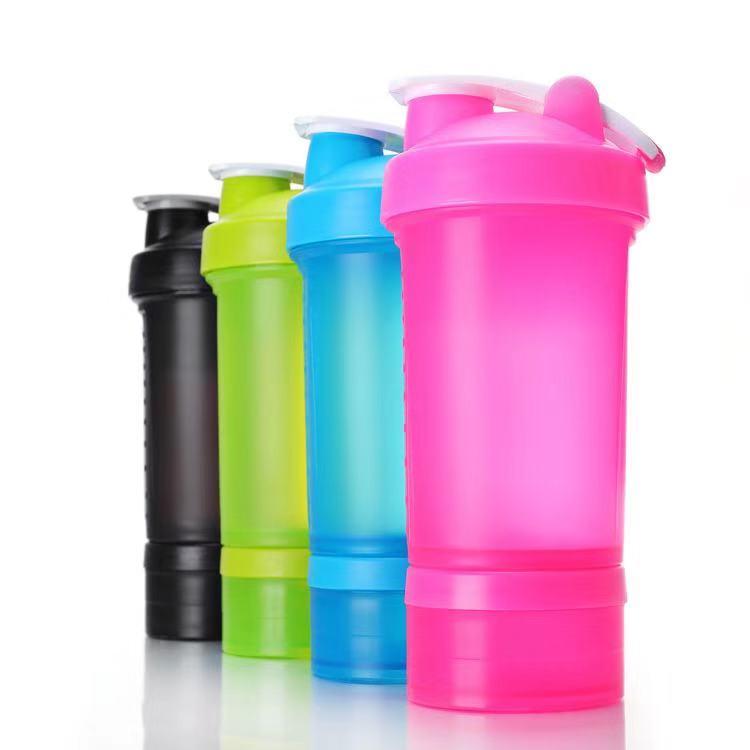 Beste Preise protein herbalife shaker flasche 500ml