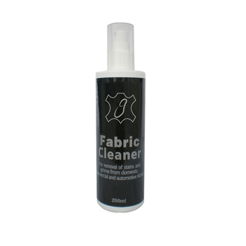 Leather Furniture Cleaner For Full Corrected On Top
