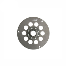Tractor Parts MF240 1867388M91 3478569M91 <span class=keywords><strong>Massey</strong></span> para Placa PTO Embreagem