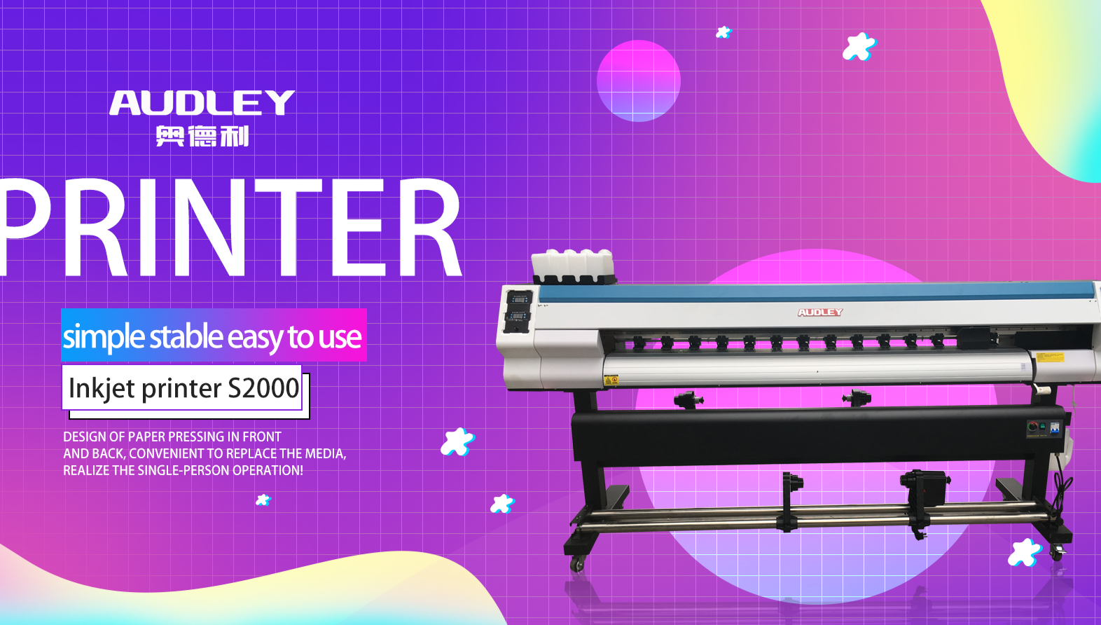 Preço barato industrial digital de grande formato impressora xp600 dx7 dx5 eco solvente IMPRESSORA jato de tinta cmyk